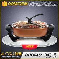 DHG052