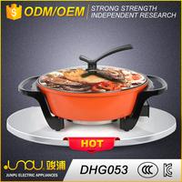 DHG053