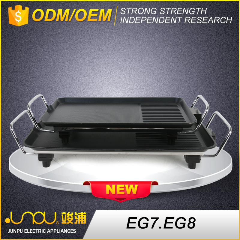 EG7.EG8
