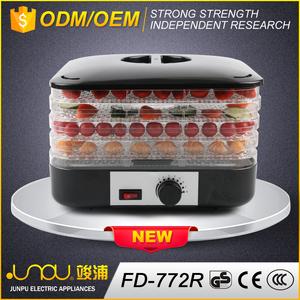 FD-772R