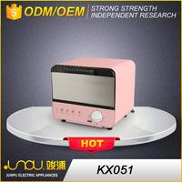 KX051
