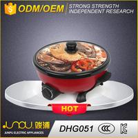 DHG051